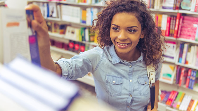What College Students Should Learn About Money